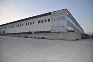 Immagine n12 - Stabilimento industriale con uffici e casa custode - Asta 7267