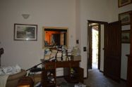 Immagine n0 - Studio apartment in a rural area - Asta 7268