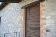 Immagine n6 - Studio apartment in a rural area - Asta 7268