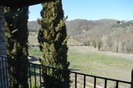 Immagine n7 - Studio apartment in a rural area - Asta 7268