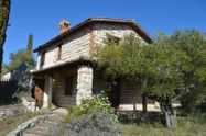 Immagine n0 - Detached villa with pool - Asta 7269