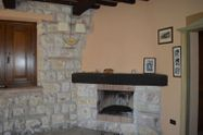 Immagine n2 - Detached villa with pool - Asta 7269