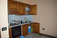 Immagine n3 - Detached villa with pool - Asta 7269