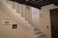 Immagine n4 - Detached villa with pool - Asta 7269