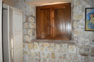 Immagine n7 - Detached villa with pool - Asta 7269