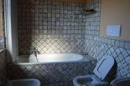 Immagine n8 - Chalet independiente con piscina - Asta 7269