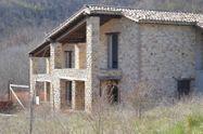 Immagine n1 - Villa indipendente al grezzo (map. 97) - Asta 7271