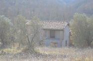 Immagine n3 - Villa indipendente al grezzo (map. 97) - Asta 7271