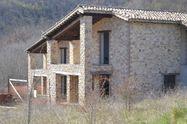 Immagine n0 - Unfinished detached villa - Asta 7273