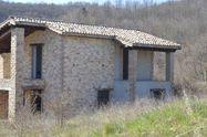 Immagine n1 - Unfinished detached villa - Asta 7273