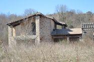 Immagine n2 - Unfinished detached villa - Asta 7273