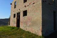 Immagine n2 - Fabbricati rurali per 2.140 mq - Asta 7278