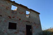 Immagine n3 - Fabbricati rurali per 2.140 mq - Asta 7278