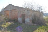 Immagine n6 - Fabbricati rurali per 2.140 mq - Asta 7278