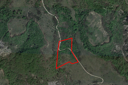 Land with rural buildings for  .    sqm - Lot 7279 (Auction 7279)