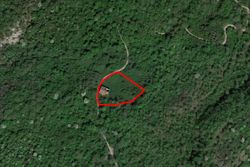 Agricultural land with related buildings for   .    sqm - Lot 7280 (Auction 7280)