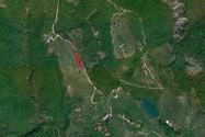 Immagine n2 - Terreno agrícola de 37.030 m2. - Asta 7285