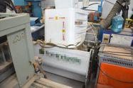 Immagine n6 - Transferencia de compendio de empresa relacionado con la producción de accesorios. - Asta 7287