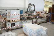 Immagine n7 - Transferencia de compendio de empresa relacionado con la producción de accesorios. - Asta 7287