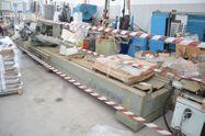 Immagine n8 - Transferencia de compendio de empresa relacionado con la producción de accesorios. - Asta 7287