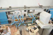 Immagine n13 - Transferencia de compendio de empresa relacionado con la producción de accesorios. - Asta 7287