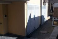 Immagine n0 - Garage singolo (sub 10) al piano terra - Asta 7291