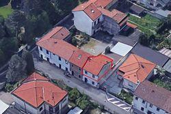Appartamento bilocale con garage - Lotto 7298 (Asta 7298)