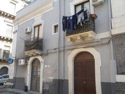 Appartamento in palazzo d'epoca di 68 mq