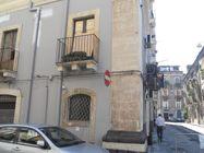 Immagine n1 - Appartamento in palazzo d'epoca di 68 mq - Asta 7303