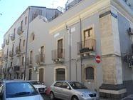Immagine n2 - Appartamento in palazzo d'epoca di 68 mq - Asta 7303