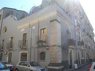 Immagine n3 - Appartamento in palazzo d'epoca di 68 mq - Asta 7303