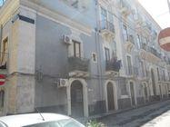 Immagine n4 - Appartamento in palazzo d'epoca di 68 mq - Asta 7303
