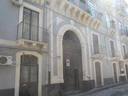 Immagine n6 - Appartamento in palazzo d'epoca di 68 mq - Asta 7303