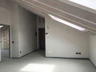 Immagine n0 - Appartamento grezzo al piano terzo (sub 718) - Asta 7310