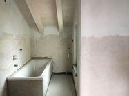 Immagine n4 - Appartamento grezzo al piano terzo (sub 718) - Asta 7310