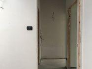 Immagine n5 - Appartamento grezzo al piano terzo (sub 718) - Asta 7310