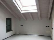Immagine n6 - Appartamento grezzo al piano terzo (sub 718) - Asta 7310