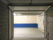 Immagine n7 - Appartamento grezzo al piano terzo (sub 718) - Asta 7310