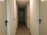 Immagine n8 - Appartamento grezzo al piano terzo (sub 718) - Asta 7310