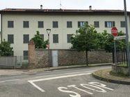 Immagine n9 - Appartamento grezzo al piano terzo (sub 718) - Asta 7310
