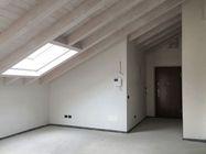 Immagine n0 - Appartamento grezzo al piano terzo (sub 719) - Asta 7311