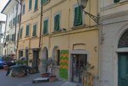Immagine n0 - Appartamento a piano terzo (sub. 7) - Asta 7317
