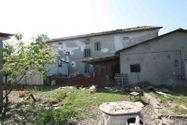 Immagine n1 - Abitazione con laboratorio e deposito - Asta 7320