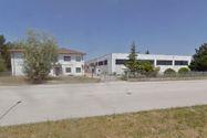 Immagine n0 - Complesso con 7 corpi fabbrica a destinazione industriale - Asta 7321