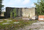 Immagine n13 - Complesso con 7 corpi fabbrica a destinazione industriale - Asta 7321
