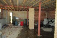 Immagine n3 - Magazzino grezzo in complesso ristrutturato - Asta 7323