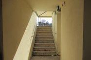 Immagine n5 - Magazzino grezzo in complesso ristrutturato - Asta 7323
