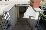 Immagine n6 - Magazzino grezzo in complesso ristrutturato - Asta 7323