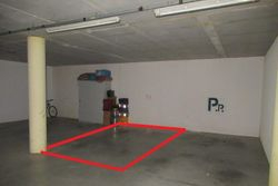 Parking space  sub      in a renovated complex - Lot 7324 (Auction 7324)