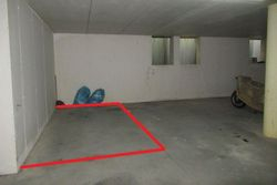 Parking space  sub      in a renovated complex - Lot 7326 (Auction 7326)